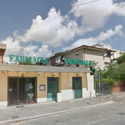 Occorre scongiurare la chiusura della Farmacia comunale di Latina