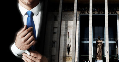 Sovrani, spettro infiltrazioni: a Latina la mafia fa accordi