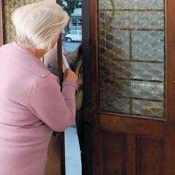 Anziani a Latina: l'escalation delle truffe