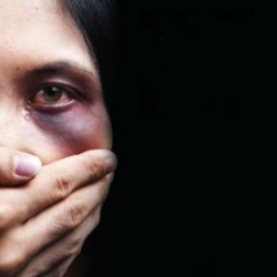Piaga del femminicidio: un ricordo alle donne uccise nella storia di Latina