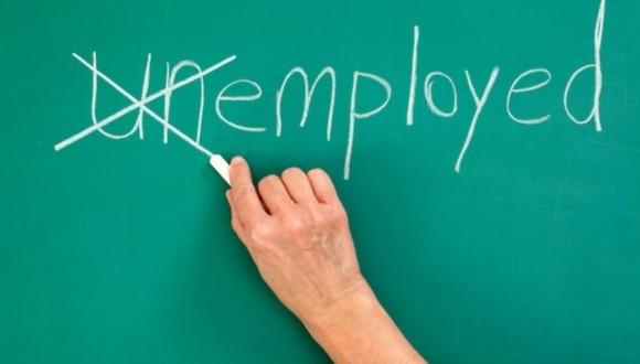 Lavoro occasionale in Comune per i disoccupati di Latina