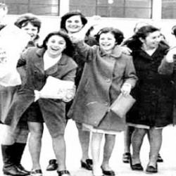 Donne, voto e politica: traguardi ancora da raggiungere