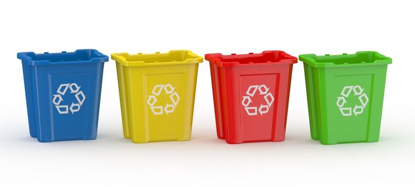 Entro il 2020, riduzione della Tassa dei rifiuti di almeno il 50%