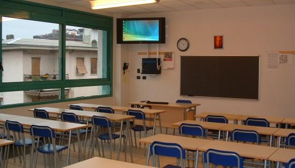 Scuola: reclutamento degli insegnanti su base regionale